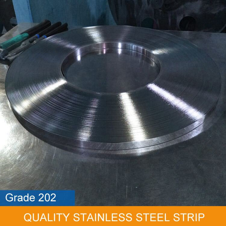 202-stainless-steel-strip