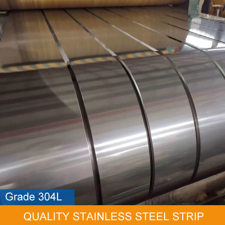 304l-stainless-steel-strip