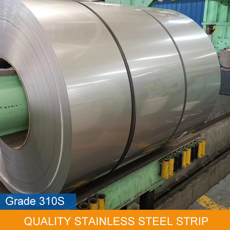 310s-stainless-steel-strip