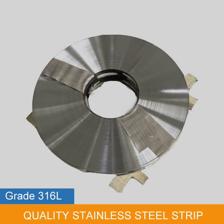 316l-stainless-steel-strip