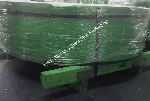 316ti-stainless-steel-strip-packaging