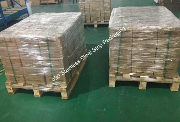 430-stainless-steel-strip-packaging
