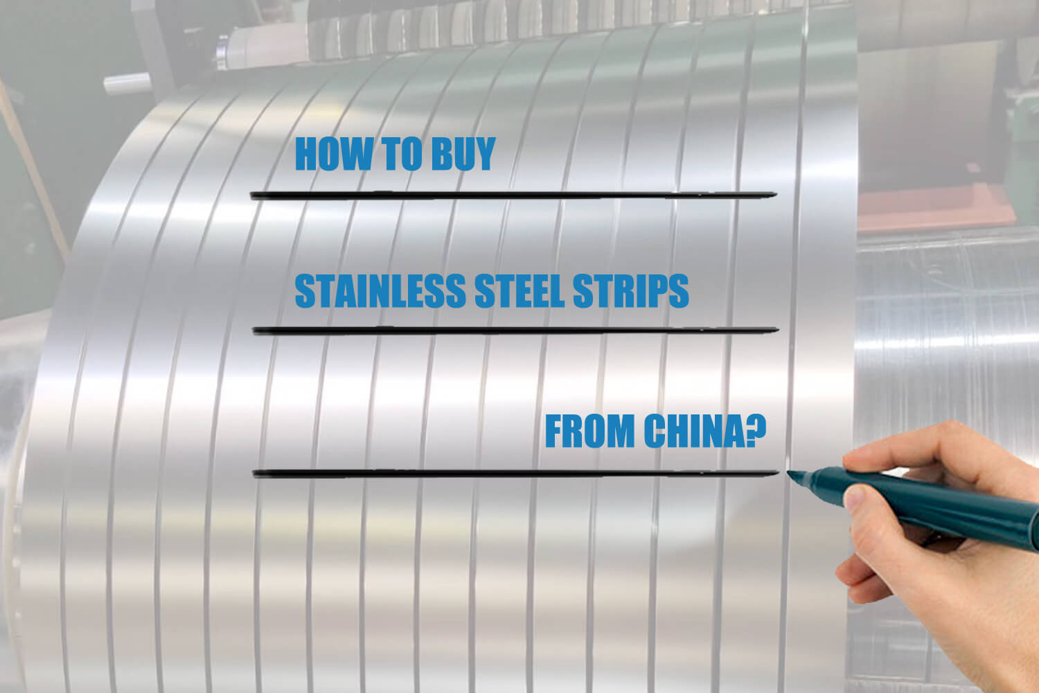 buy-stainless-steel-strips-from-china