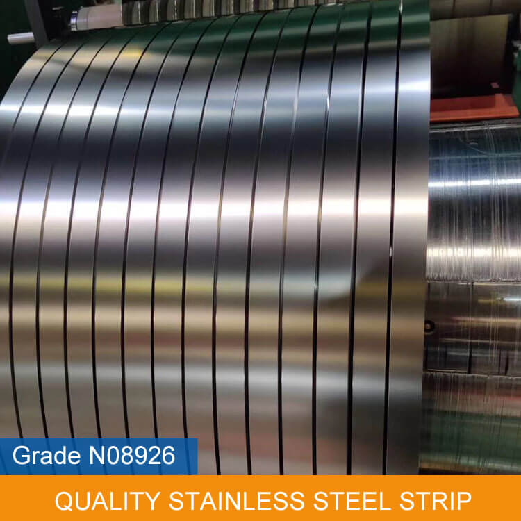 n08926-stainless-steel-strip