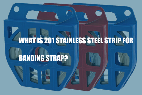 201-stainless-steel-strip-for-banding-strap