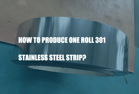 301-stainless-steel-strip-for-springs-production