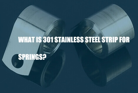 301-stainless-steel-strip-for-springs