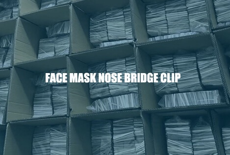 face-mask-nose-bridge-clip