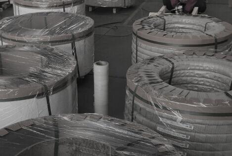 flexible-standard-sea-packaging-capabilities -2