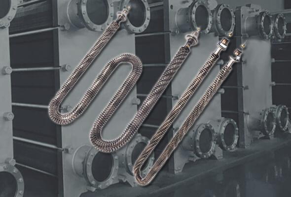 industrial-heat-exchanger-finned-tube