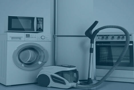 kitchen-equipment