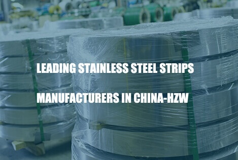 leading-stainless-steel-strips-suppliers-china