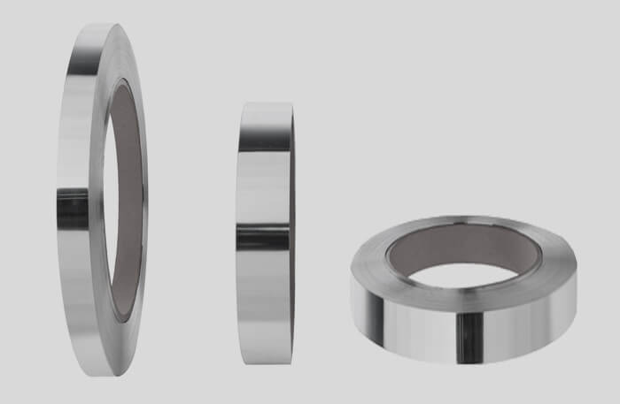 precision-stainless-steel-strip-solutions