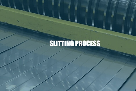 slitting-process