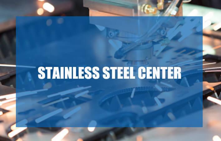 stainless-steel-laser-cutting-designs