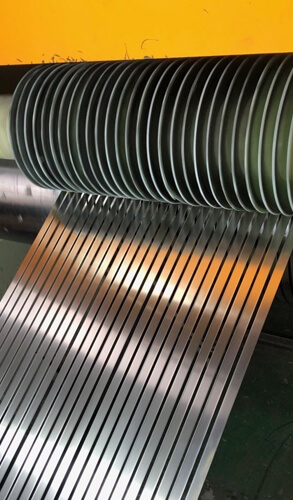 stainless-steel-strip-specifications