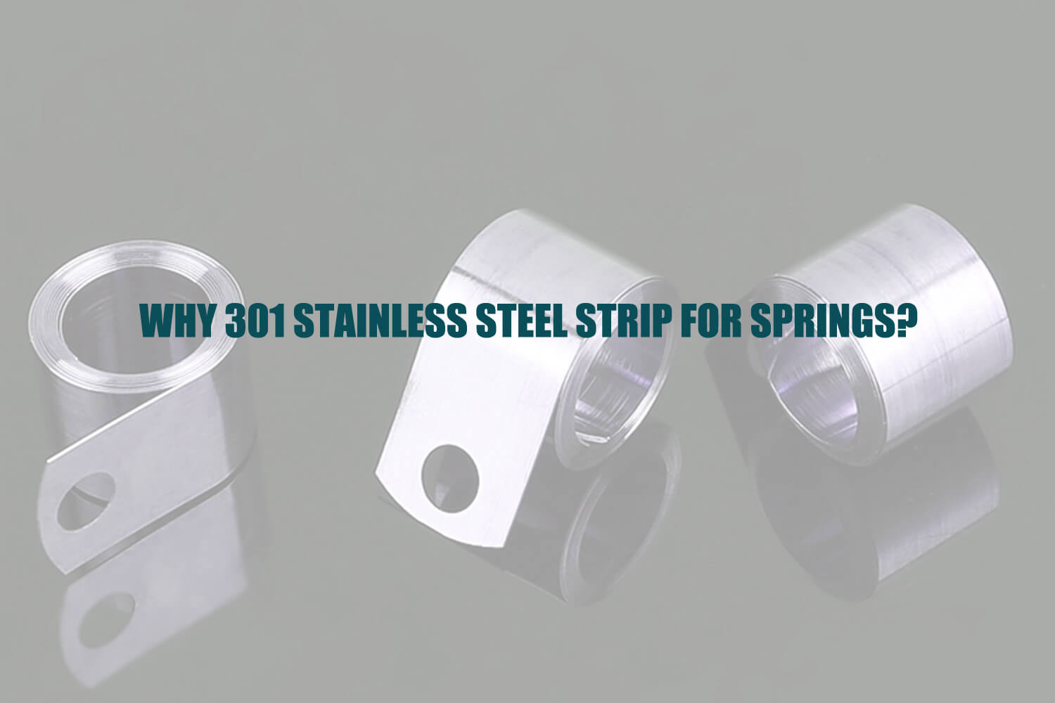why-301-stainless-steel-strip-for-springs