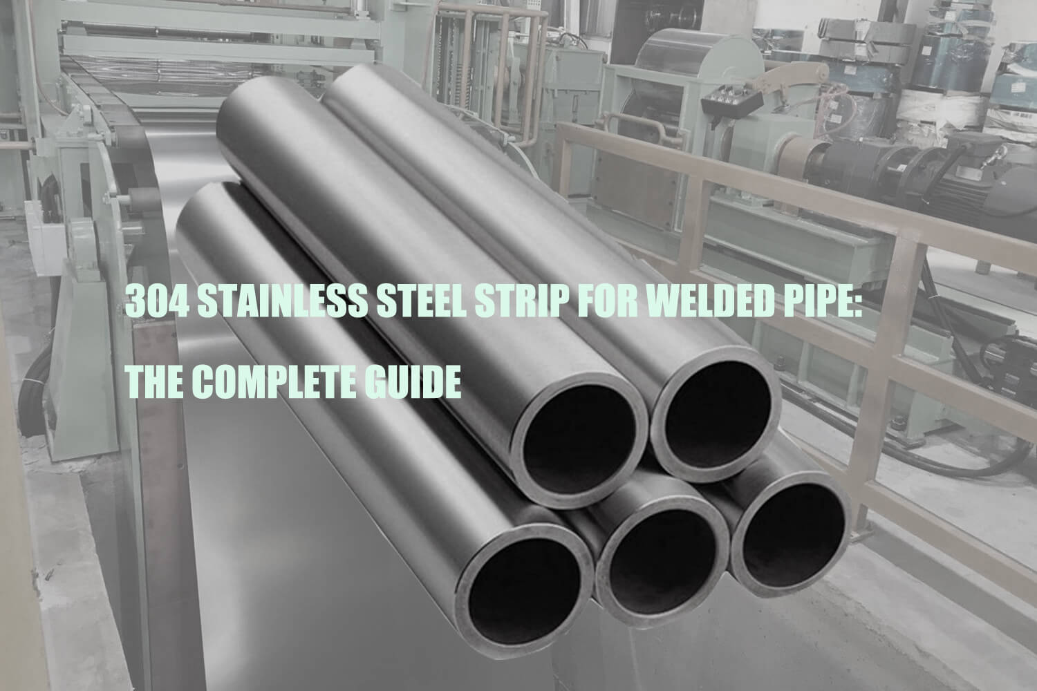 304-stainless-steel-strip-for-welded-pipe