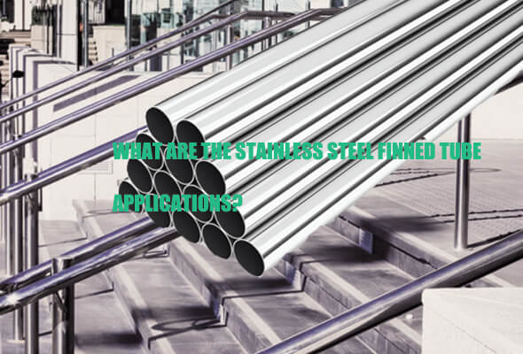 stainless-steel-welded-pipe-applications