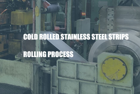 cold-rolled-stainless-steel-strips-rolling-process