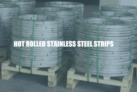 hot-rolled-stainless-steel-strips