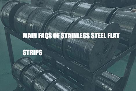 stainless-steel-flat-strips-faq