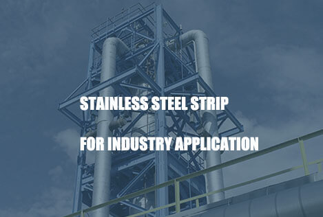 stainless-steel-strip-for-industry-application