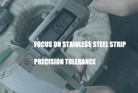stainless-steel-strip-tolerance