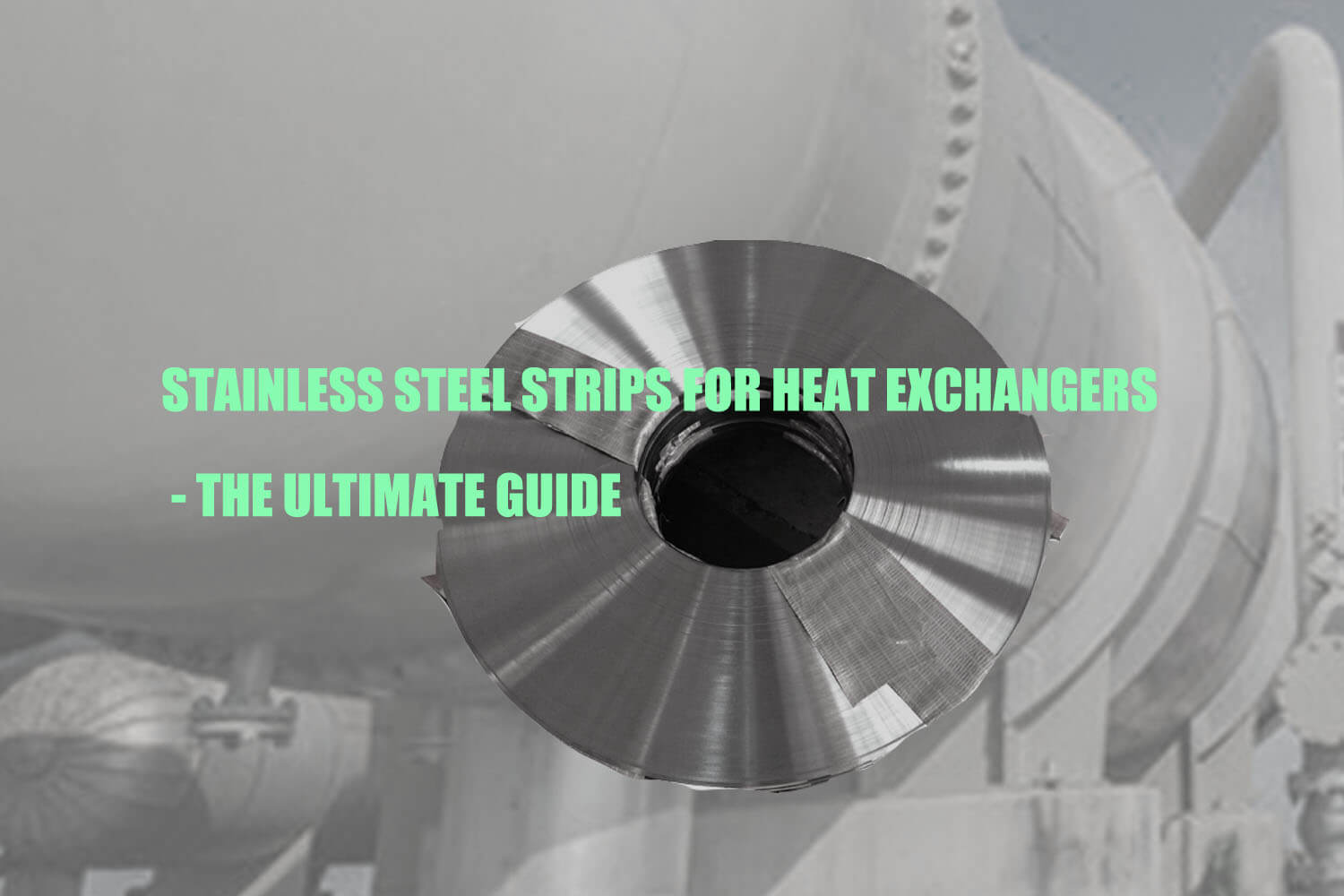stainless-steel-strips-for-heat-exchangers