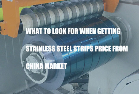stainless-steel-strips-price-from-China
