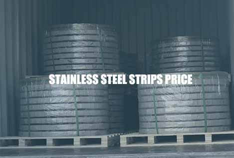 stainless-steel-strips-price