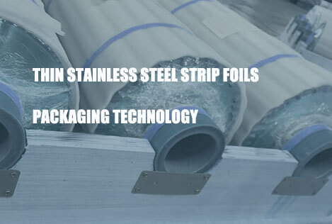 thin-stainless-steel-strips-packaging