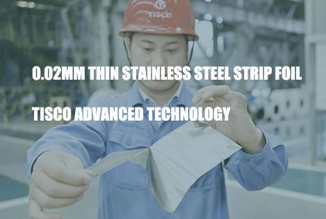 thin-stainless-steel-strips