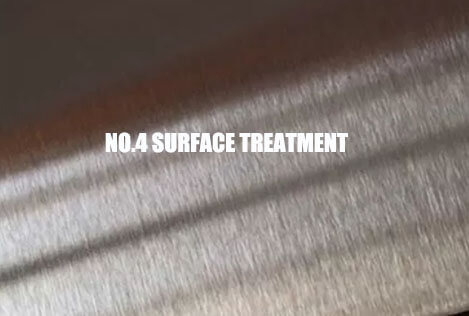 NO4-surface-treatment-stainless-steel-strips