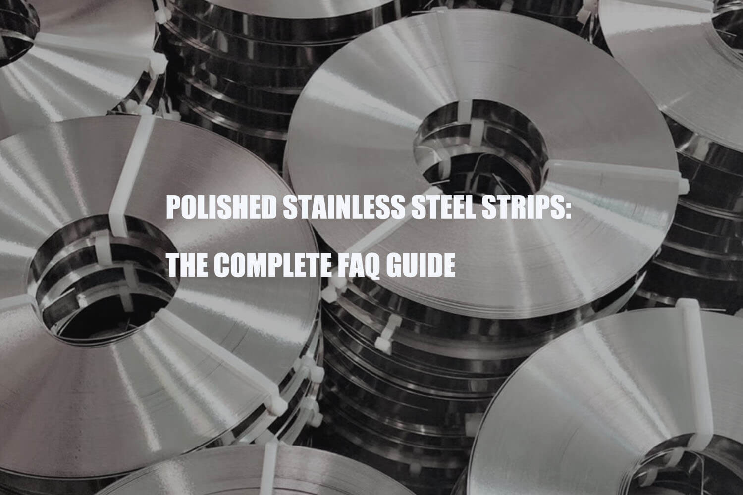 polished-stainless-steel-strips