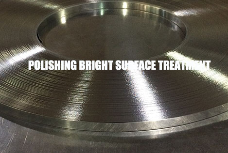 polishing-bright-surface-treatment-stainless-steel-strips
