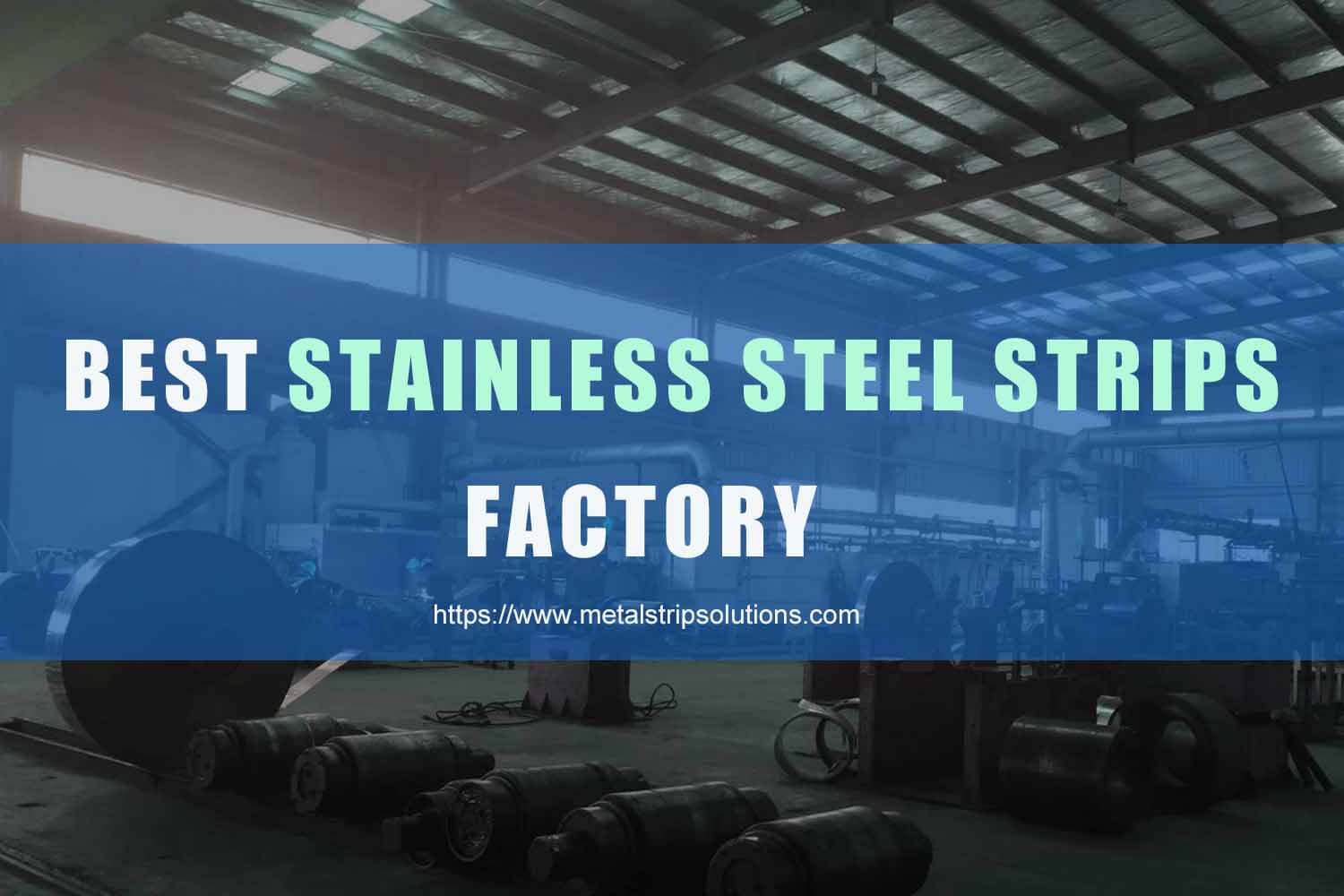 stainless-steel-strips-factory