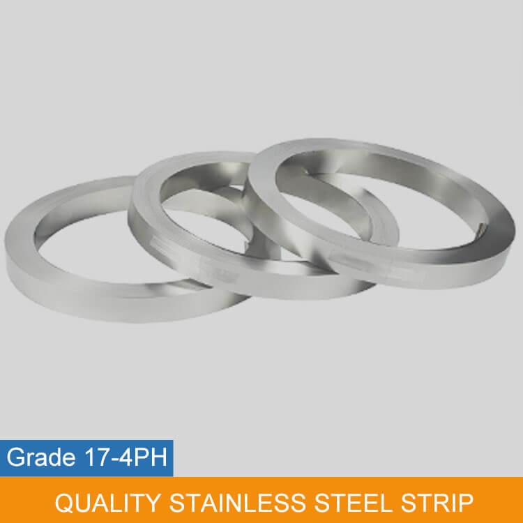 17-4-ph-stainless-steel-strip
