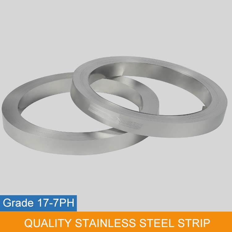 17-7-ph-stainless-steel-strip