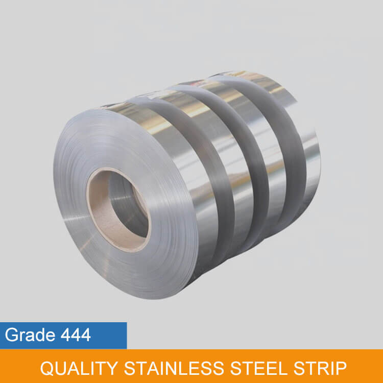 444-stainless-steel-strip